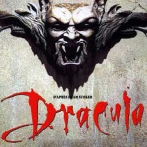Buy Dracula Complete Collection CD Key Compare Prices
