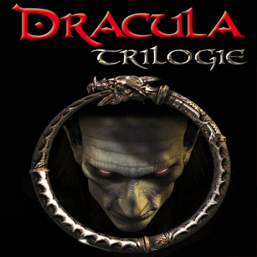 Buy Dracula Trilogy CD Key Compare Prices