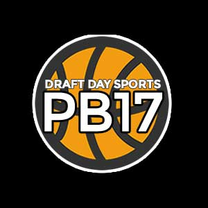 Buy Draft Day Sports Pro Basketball 2017 CD Key Compare Prices