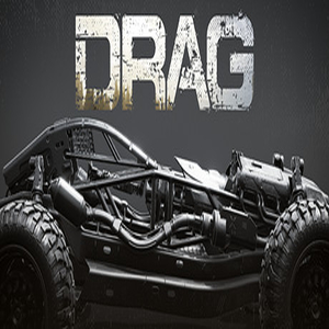 Buy DRAG CD Key Compare Prices
