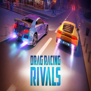Buy Drag Racing Rivals Nintendo Switch Compare Prices