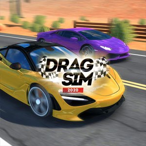 Buy Drag Sim 2020 Nintendo Switch Compare Prices