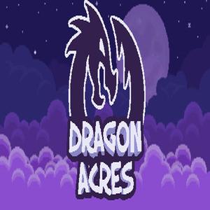 Dragon Acres