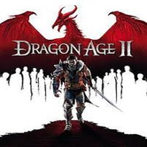 Buy Dragon Age 2 Xbox Series Compare Prices