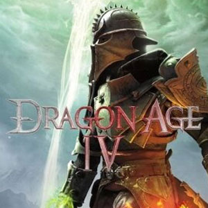 Buy Dragon Age 4 CD KEY Compare Prices