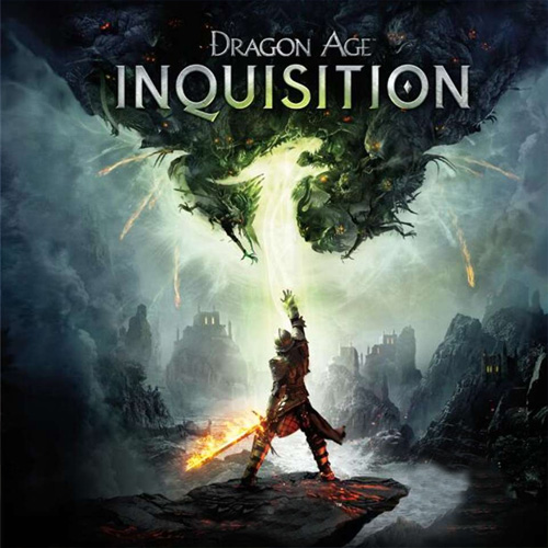 Buy Dragon Age Inquisition Xbox 360 Code Compare Prices