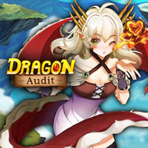 Buy Dragon Audit CD Key Compare Prices