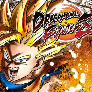 Buy Dragon Ball Fighter Z Nintendo Switch Compare Prices