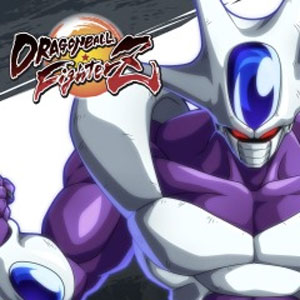 Buy DRAGON BALL FIGHTERZ Cooler CD Key Compare Prices