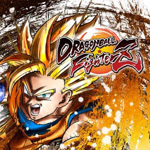 DRAGON BALL FIGHTERZ FighterZ Pass 2 DLC 5