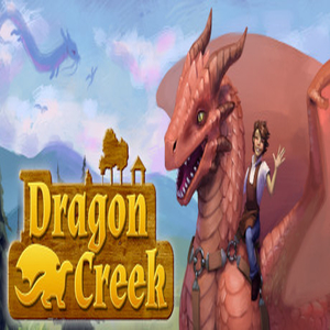 Buy Dragon Creek CD Key Compare Prices