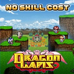 Buy Dragon Lapis No Skill Cost CD Key Compare Prices