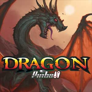 Buy Dragon Pinball Nintendo Switch Compare Prices