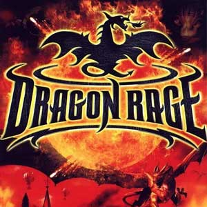 Buy Dragon Rage CD Key Compare Prices