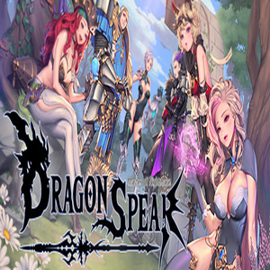 Buy Dragon Spear CD Key Compare Prices