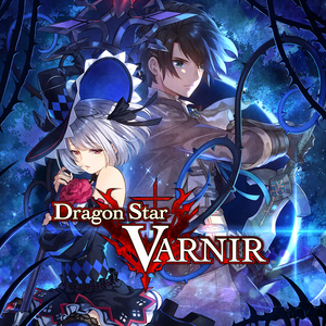 Buy Dragon Star Varnir Nintendo Switch Compare Prices