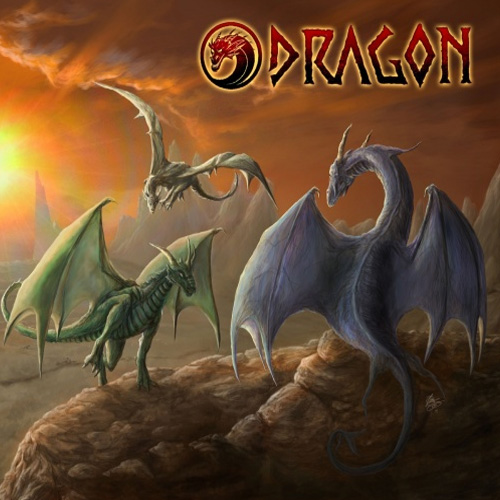 Buy Dragon The Game CD Key Compare Prices