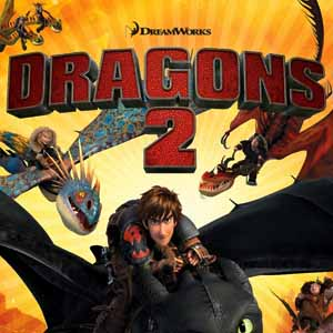 Buy Dragons 2 Nintendo 3DS Download Code Compare Prices