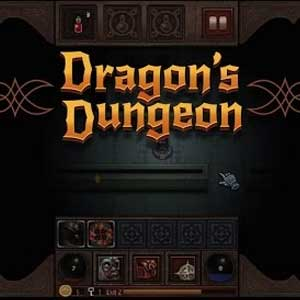 Buy Dragons Dungeon Awakening CD Key Compare Prices