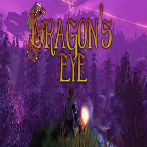 Buy Dragons Eye CD Key Compare Prices
