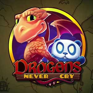 Buy Dragon's Never Cry CD Key Compare Prices
