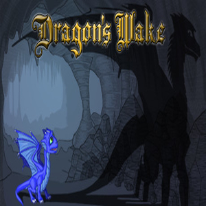 Buy Dragons Wake CD Key Compare Prices