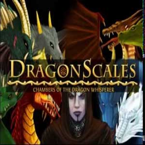 Buy DragonScales 1 Chambers of The Dragon Whisperer CD Key Compare Prices