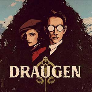 Buy Draugen Xbox One Compare Prices