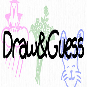 Buy Draw & Guess CD Key Compare Prices