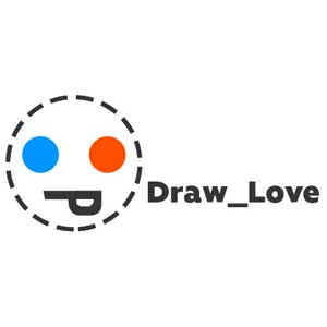 Buy Draw_Love CD Key Compare Prices