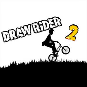 Buy Draw Rider 2 CD Key Compare Prices