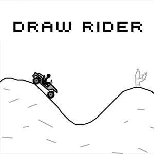 Buy Draw Rider CD Key Compare Prices