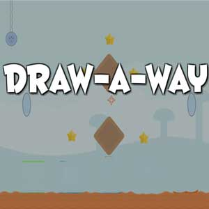 Buy Draw The Way CD Key Compare Prices