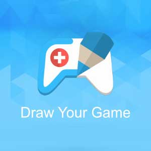 Buy Draw Your Game CD Key Compare Prices