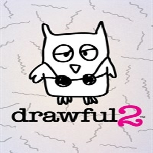 Buy Drawful 2 Nintendo Switch Compare Prices