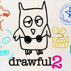 Buy Drawful 2 CD Key Compare Prices