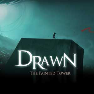 Buy Drawn The Painted Tower CD Key Compare Prices