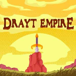 Buy Drayt Empire CD Key Compare Prices