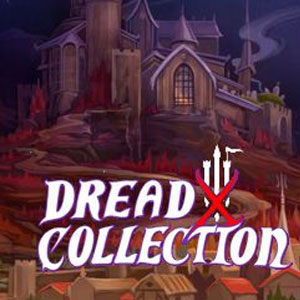 Buy Dread X Collection 3 CD Key Compare Prices