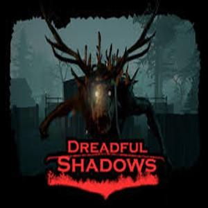 Dreadful Shadows
