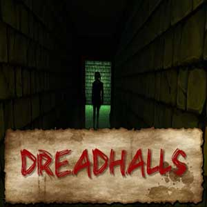 Buy Dreadhalls CD Key Compare Prices