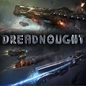 Buy Dreadnought CD Key Compare Prices