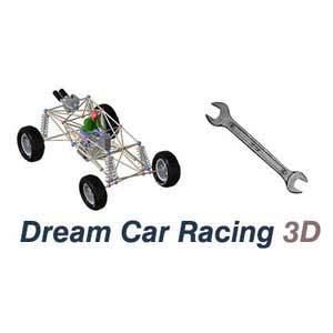 Buy Dream Car Racing 3D CD Key Compare Prices
