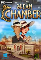 Dream Chamber