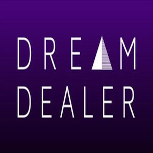 Dream Dealer