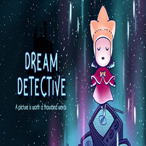 Buy Dream Detective CD Key Compare Prices