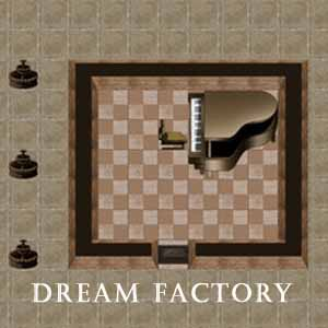 Buy Dream Factory CD Key Compare Prices