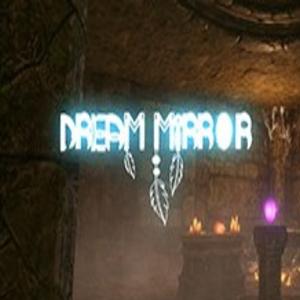 Dream Mirror VR