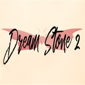 Buy Dream Stone 2 CD Key Compare Prices