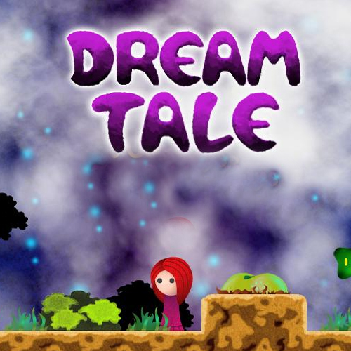 Buy Dream Tale CD Key Compare Prices